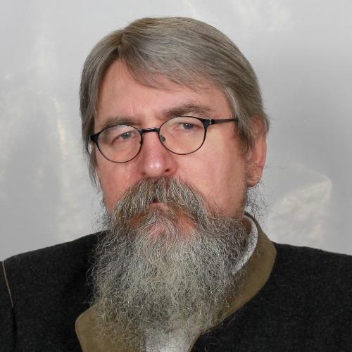 Bernd Kulitzscher