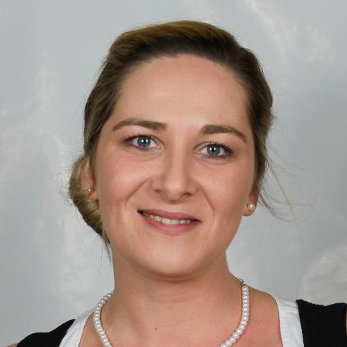 Jeanette Hommer-Schwab