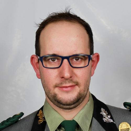 Manuel Rüppel