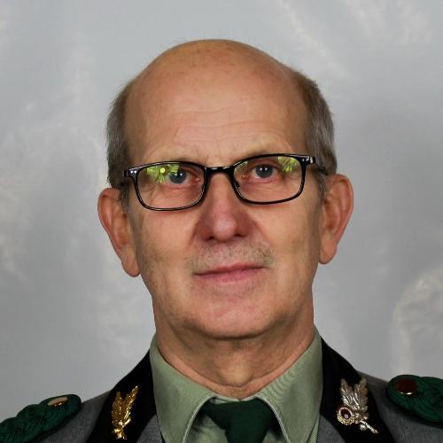 Walter Rüppel