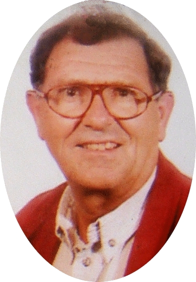 Georg Wehner