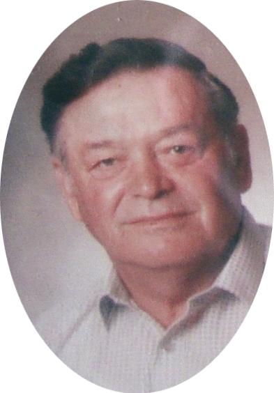 Heinrich Samer