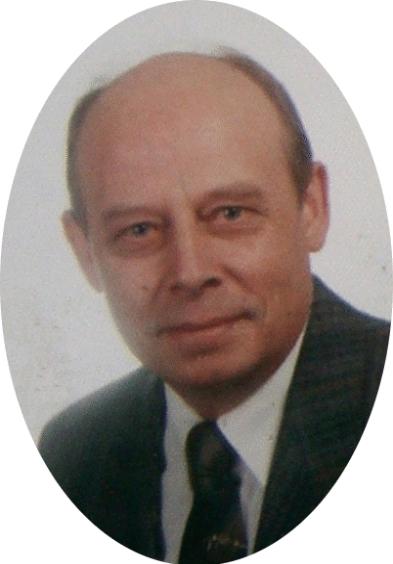 Ingbert Väth