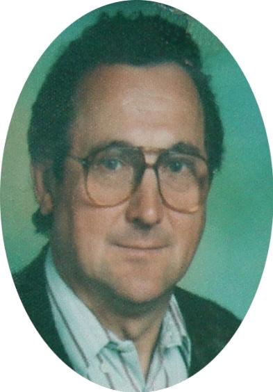 Konrad Bauer