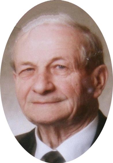 Max Aulbach