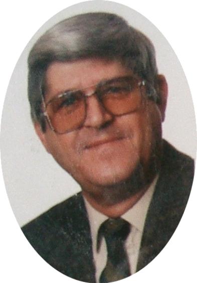 Peter Schlegel