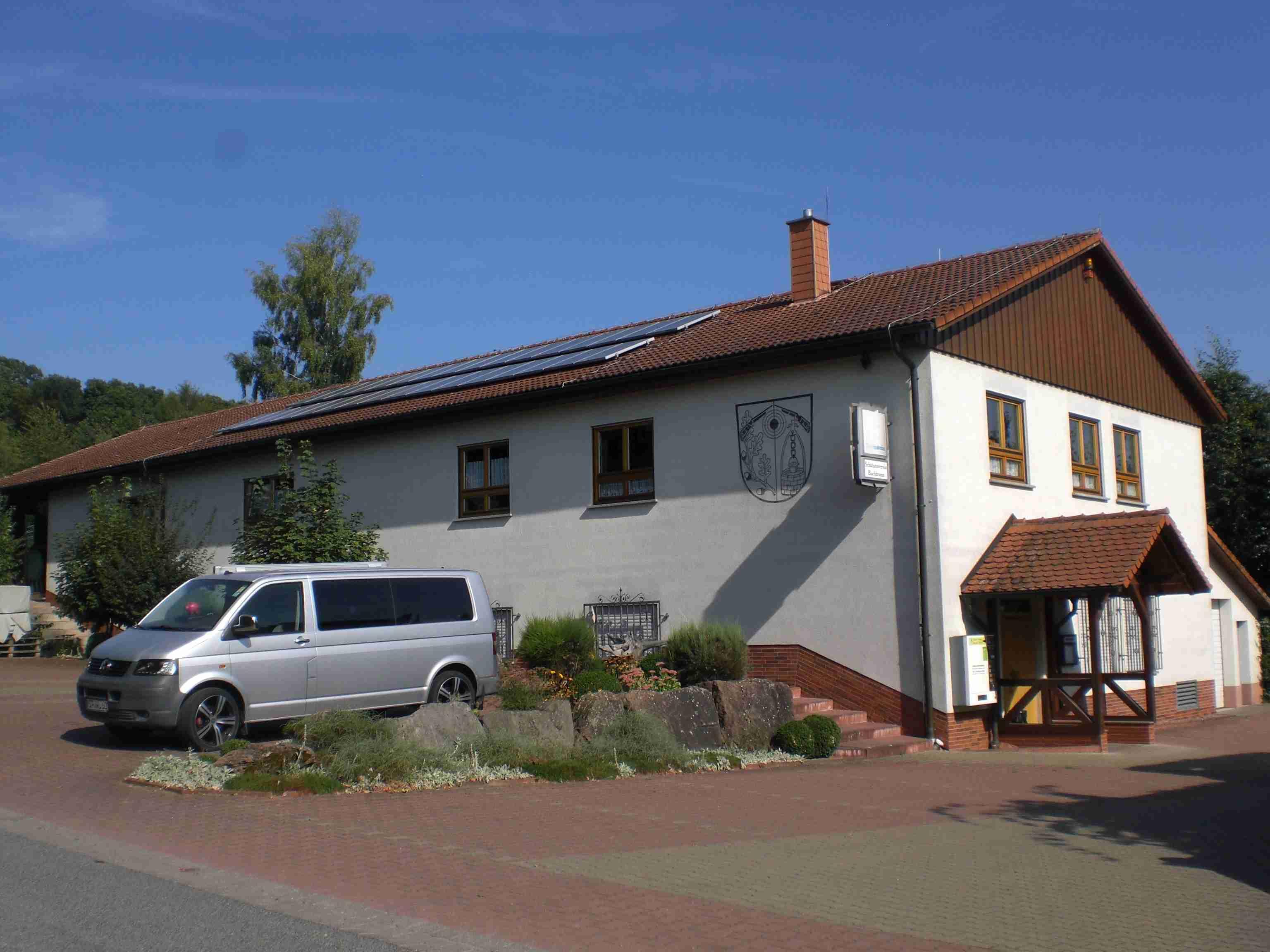 Schützenhaus_07