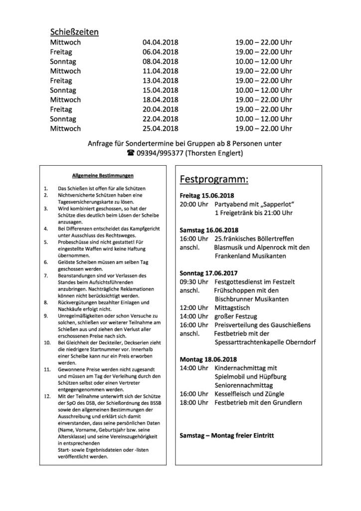 Schießprogramm-003