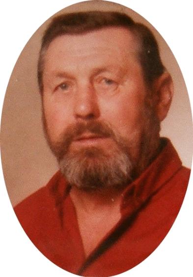 Simon Kelldorfner