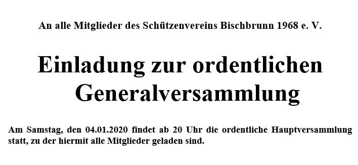 GV2020klein