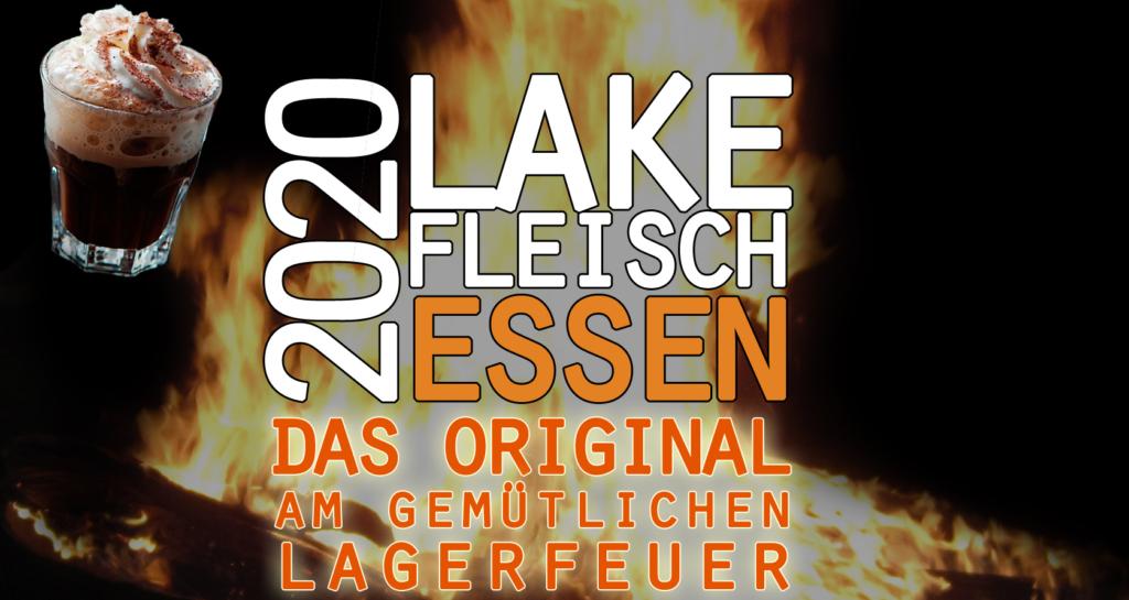 Lakefleisch_2020klein