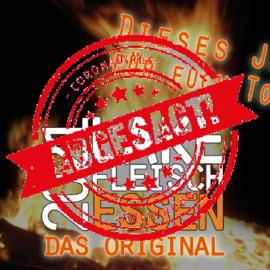 Lakefleisch 2021 – Abgesagt